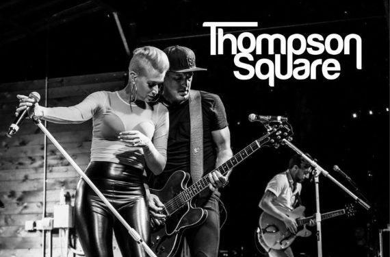 More Info for Thompson Square