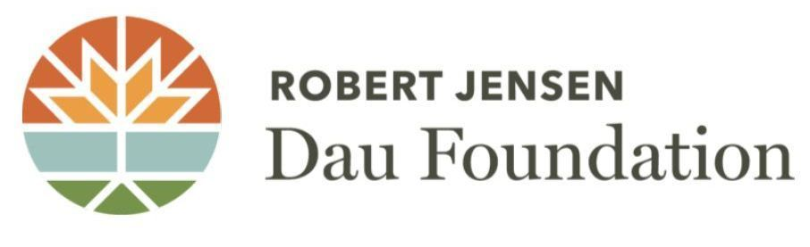 Robert Jensen Dau Foundation