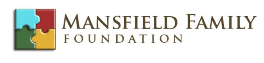 Mansfield Family Foundation