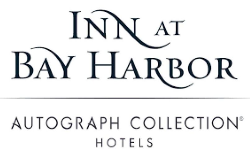 Inn at Bay Harbor