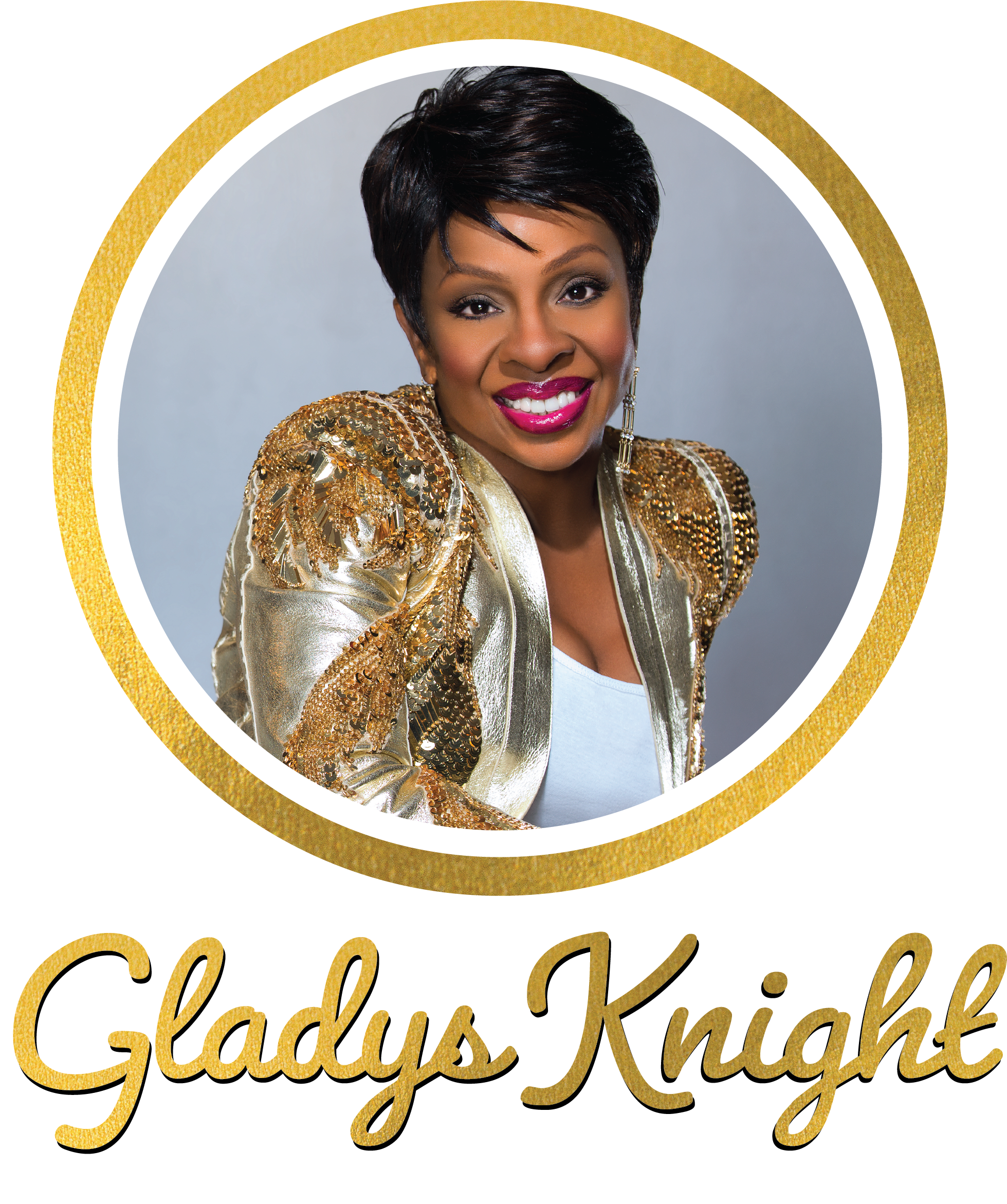 2021-1-8-Gladys-Knight-photo.png