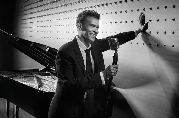 More Info for Brian Stokes Mitchell