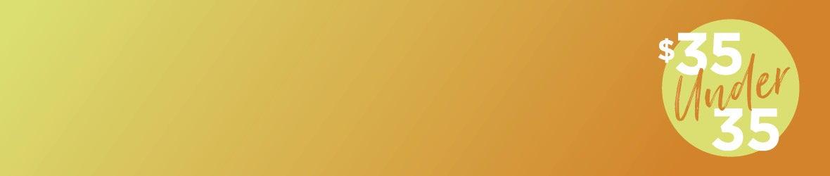 2021-8-30-35under35-Promo-Widget.jpg