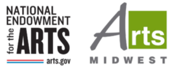 National Endowment - Arts Midwest