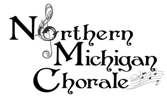 More Info for Northern Michigan Chorale Presents: How Can We Keep From Singing?