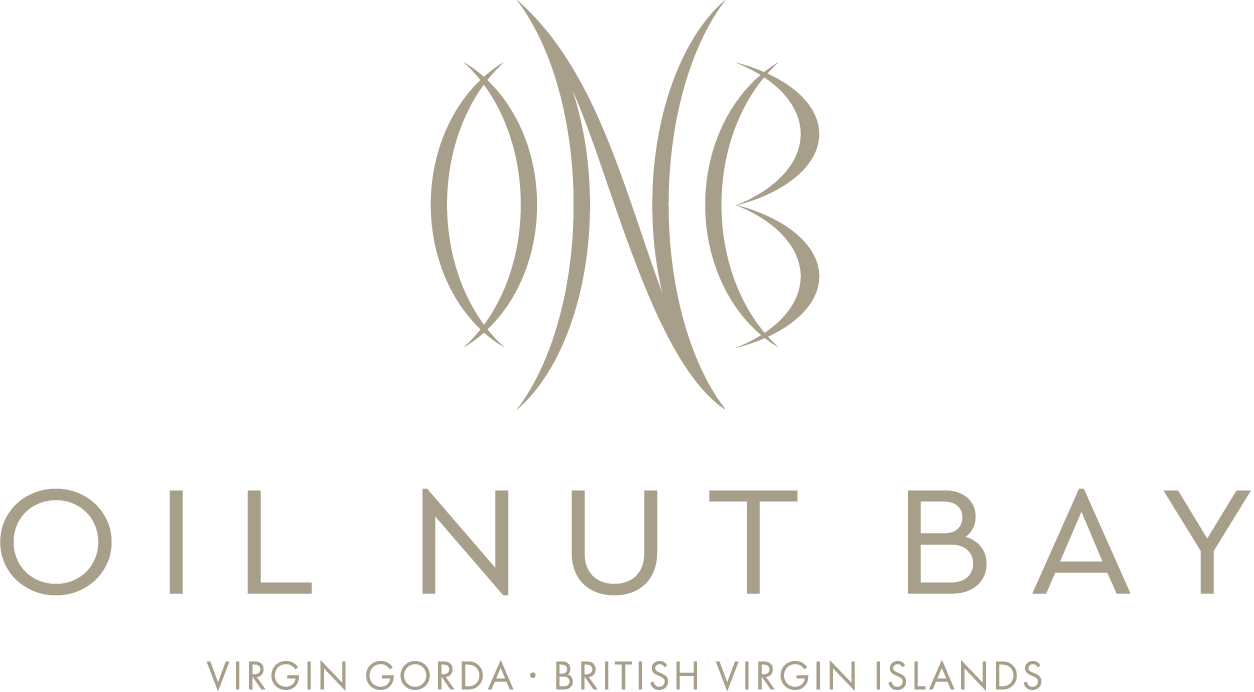 Oil Nut Bay